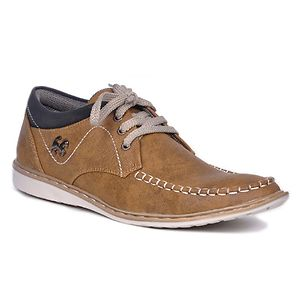 Casuals Shoes For Men(Tan)