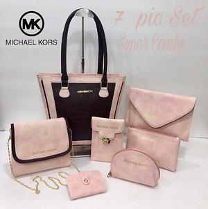 MK brand