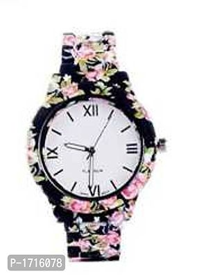 New models n best selling watches  for  women's