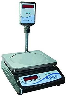 electronics scale sales& service