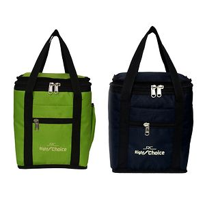 Right Choice Combo Offer Lunch Bags (BLACK PARED GREEN) Branded Premium Quality Carry on Tote for School Office Picnic Travel Camping Outdoor Pouch Holder Handbag Compact Heat Preservation Waterproof