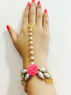 customizable handmade jewellery 250 starting price