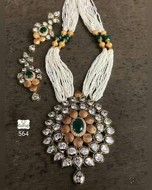 acrylic rakhi