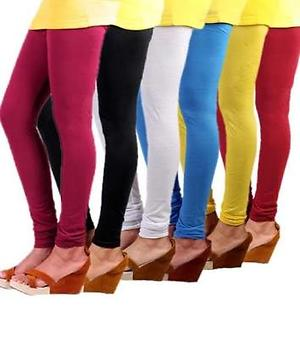laggings best quality