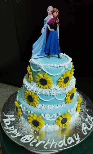 Homemade delicious  fresh cream cakes... delivery in kolkata only.