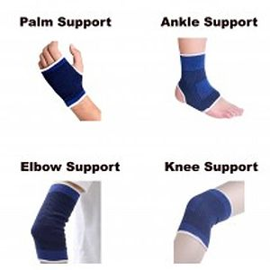 4 In 1 Support Set