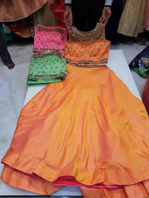 whatsapp on 7986714811 for availability n price