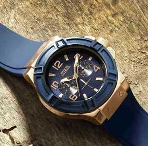guess for men 7a
