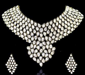 Trendy Jewelleries