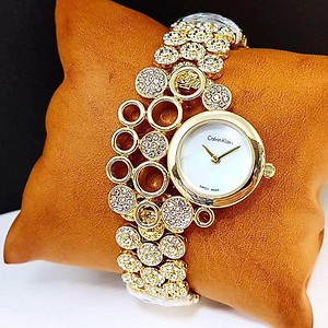 High quality ladies watches