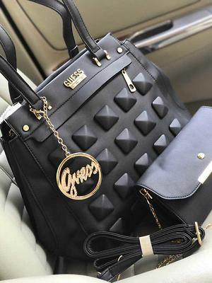 GUESS COMBO....high quality  +$*/-