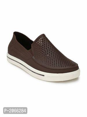 Men's Citilane Slip On Sneakers