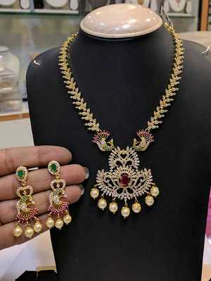 imitation jewellery in wholesale prices