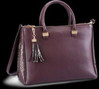 Oriflame Inspiration Handbag