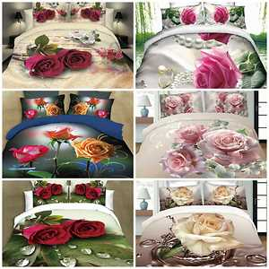 3d bedsheet  more designs available contect on personal whattup