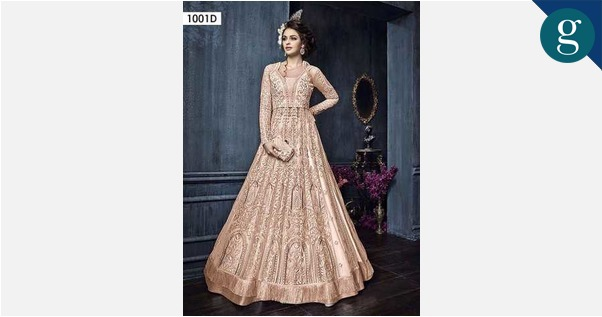 Replica Gown by Enriquer Sanchi Angella\'s Shop - Online shopping for ...