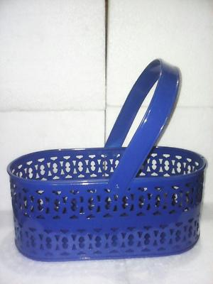 saris basket