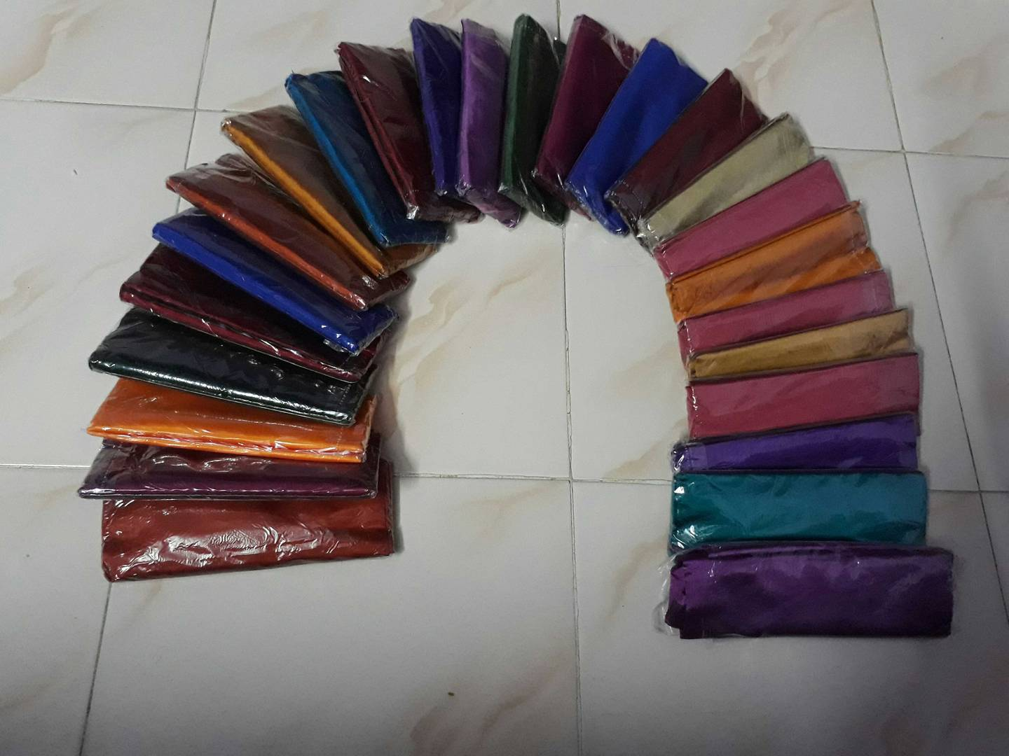 Silk Cotton Blouse Materials Wholesale Price Revathi Chennai For Sale Looking For Resellers