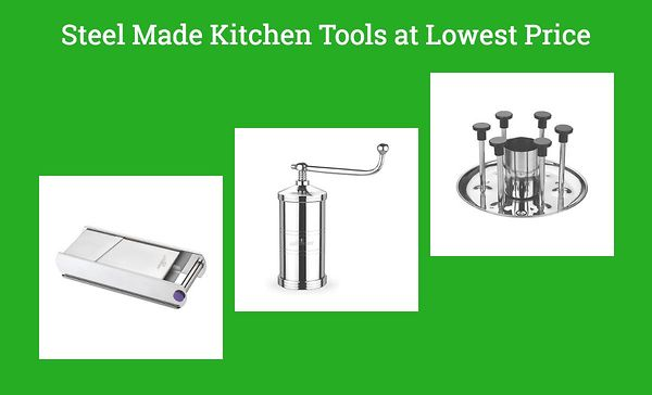 steel-made-kitchen-tools-at-lowest-price