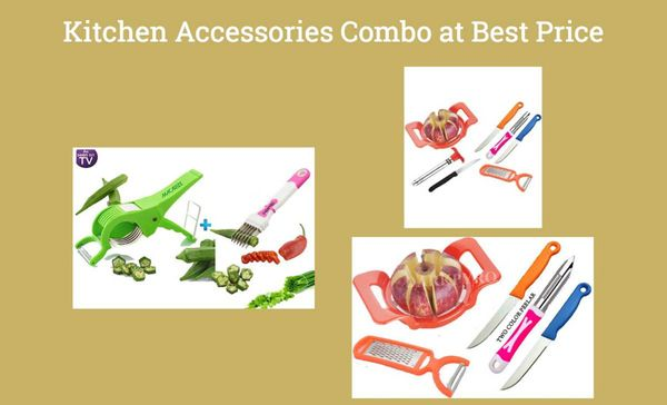 kitchen-accessories-combo-at-best-price
