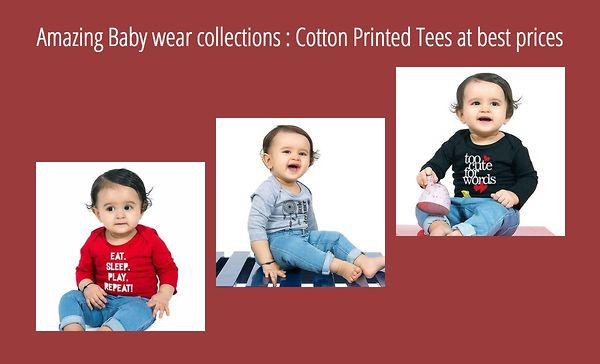 amazing-baby-wear-collections-cotton-printed-tees-at-best-prices