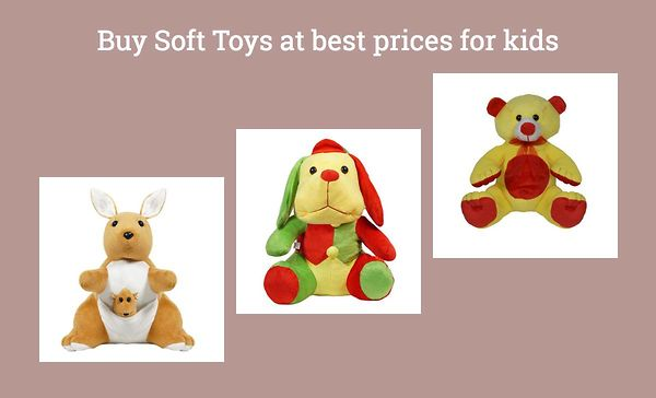 buy-soft-toys-at-best-prices-for-kids