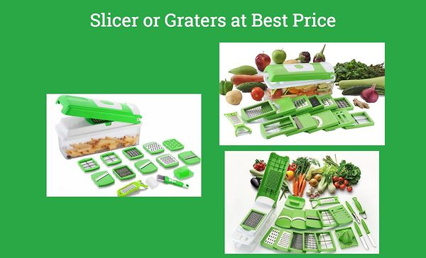 slicer-or-graters-at-best-price