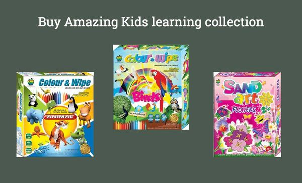buy-amazing-kids-learning-collection