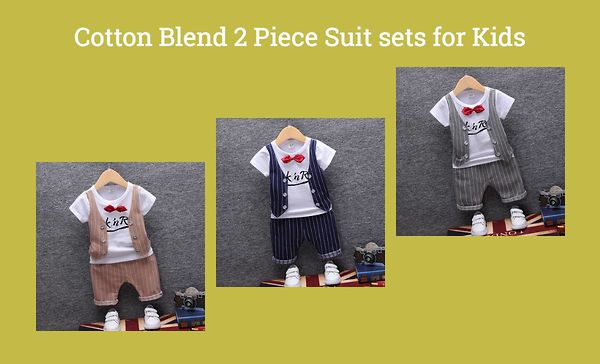 cotton-blend-2-piece-suit-sets-for-kids