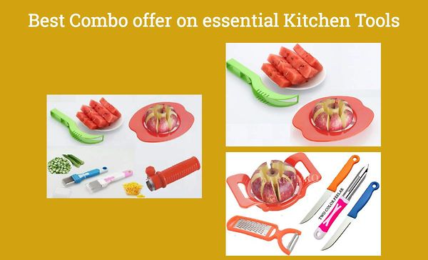 best-combo-offer-on-essential-kitchen-tools