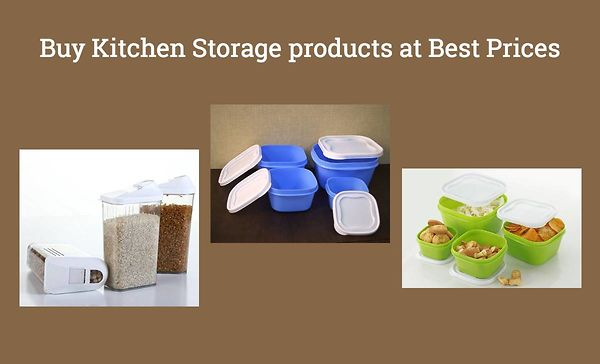 buy-kitchen-storage-products-at-best-prices
