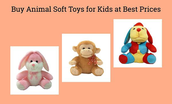 buy-animal-soft-toys-for-kids-at-best-prices