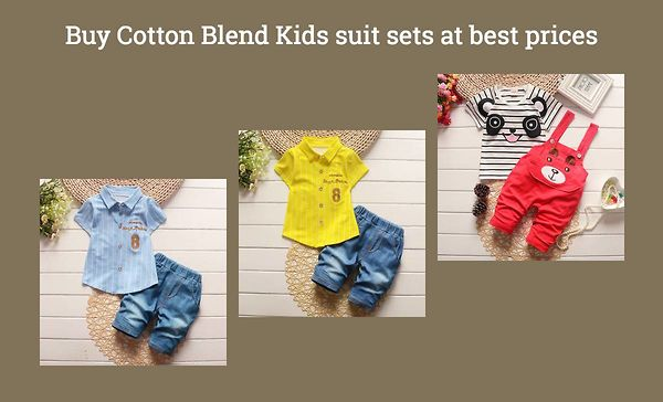 buy-cotton-blend-kids-suit-sets-at-best-prices