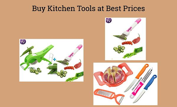 buy-kitchen-tools-at-best-prices