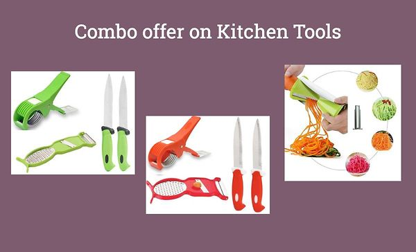 combo-offer-on-kitchen-tools