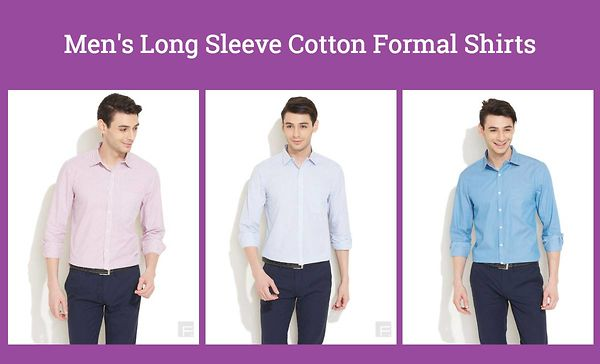 men-s-long-sleeve-cotton-formal-shirts