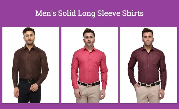 men-s-solid-long-sleeve-shirts