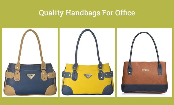 quality-handbags-for-office