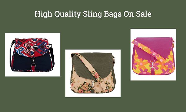 high-quality-sling-bags-on-sale
