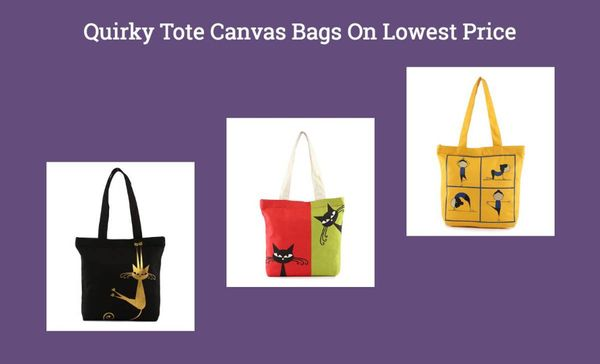 quirky-tote-canvas-bags-on-lowest-price