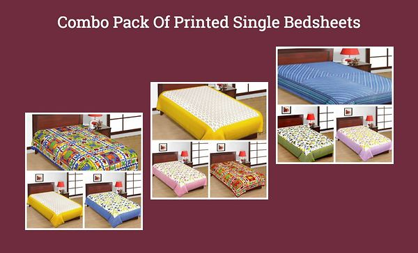 combo-pack-of-printed-single-bedsheets