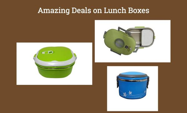 amazing-deals-on-lunch-boxes
