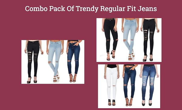 combo-pack-of-trendy-regular-fit-jeans