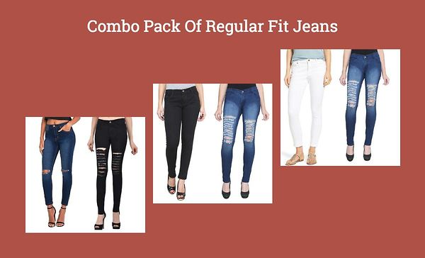 combo-pack-of-regular-fit-jeans
