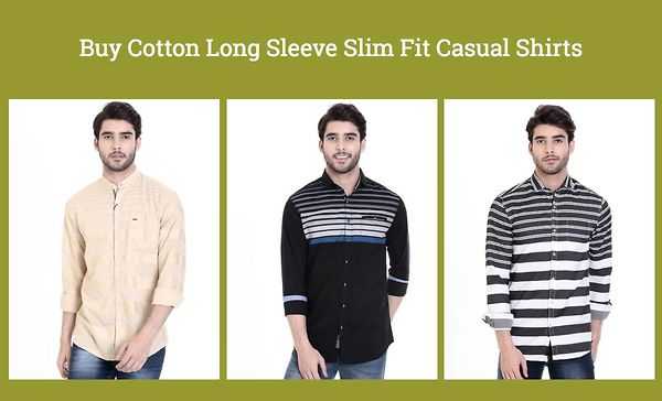 buy-cotton-long-sleeve-slim-fit-casual-shirts
