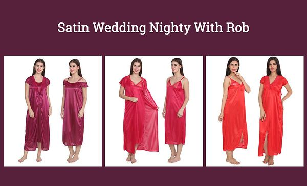 satin-wedding-nighty-with-rob