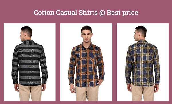 cotton-casual-shirts-best-price