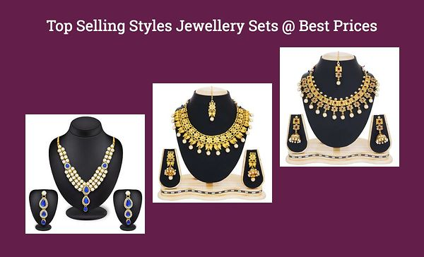 top-selling-styles-jewellery-sets-best-prices