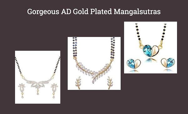 gorgeous-ad-gold-plated-mangalsutras