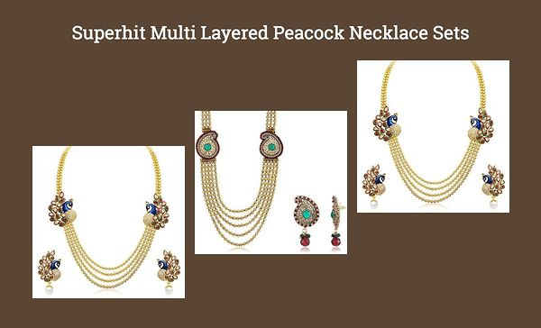 superhit-multi-layered-peacock-necklace-sets